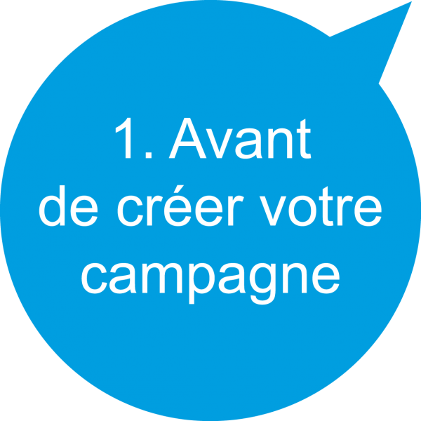 Avant campagne 2