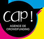 CAP ! l'agence de crowdfunding / accompagnement de campagnes en financement participatif