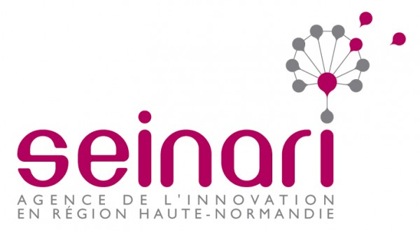 logo Seinari
