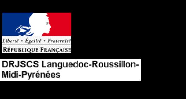 Les prochaines formations CAP! en France