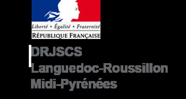 Prochaine formation à Toulouse