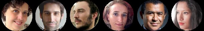 team CAP agence de crowdfunding